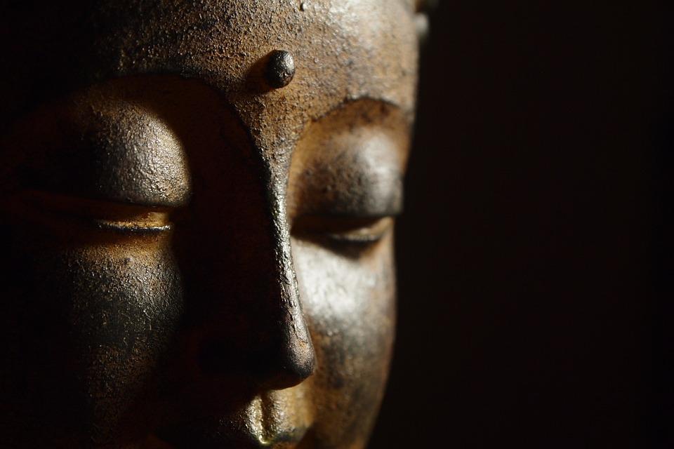 buddha-862402_960_720
